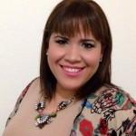 Patricia Elenes