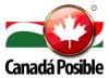 Canadá Posible – Mundo Posible